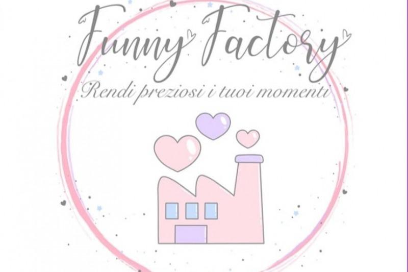 Funny Factory Design