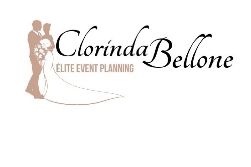 Clorinda Bellone Wedding & Event