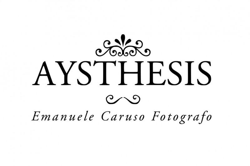 Aysthesis Foto Studio