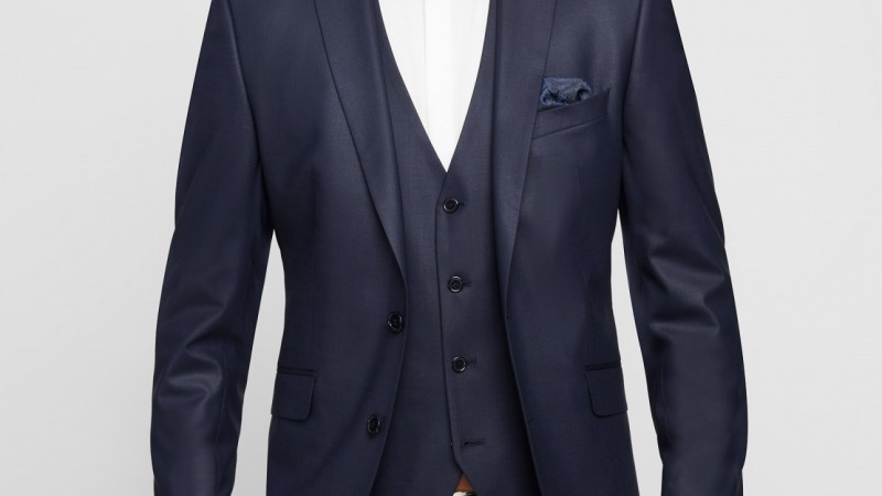 e029160bed39 Collection Abbigliamento e Cerimonia Uomo  Per il tuo matrimonio
