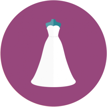 Alma Wedding Planner